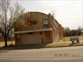 Image for The Jewel Theater - Oklahoma City, OK