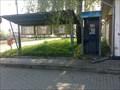 Image for Payphone / Telefonni automat - Kyjovice, Czech Republic