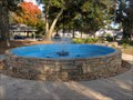 Image for Banks County War Memorial Park