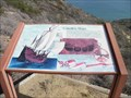 Image for Cabrillo's Ships  -  San Diego, CA
