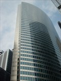 Image for Hyatt Center - Chicago, Illinois