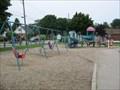 Image for Rosedale Neighbourhood Park - Hamilton ON (Canada)