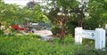 Image for Maple Park, Wilmette