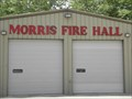 Image for Morris Fire Hall