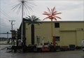 Image for Fine's Gallery Electric Palm Tree - Ft. Myers, FL