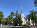 Image for St Thomas Aquinas Church - Palo Alto, CA