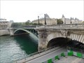 Image for Pont Notre-Dame - Paris, France
