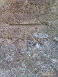 Image for Benchmark, St Mary - Parham, Suffolk