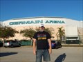 Image for Germain Arena - Estero, Florida, United States