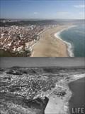 Image for Nazaré - Portugal
