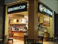 Image for Second Cup - Kingsway Garden Mall - Edmonton, Alberta