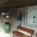 Image for Payphone / Telefonni automat - Prerubenice, Czechia
