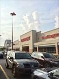 Image for Beltway Plaza Mall - Greenbelt, MD
