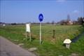 Image for 39 - Lutten - NL - Fietsroutenetwerk Overijssel