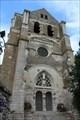 Image for Eglise Saint-Dié - Saint-Dyé-sur-Loire, France