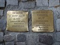 Image for Dr. Fritz and Margarete Wolff - Berlin, Germany