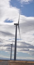 Image for Golden Valley Wind Turbine T-06
