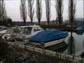 Image for Bootshafenanlage - Augst, BL, Switzerland