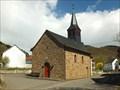 Image for St. Lüfthildis Chapel (Kesseling-Staffel)- RLP / Germany