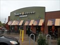 Image for Panera Bread Cafe - Frankfort, Kentucky