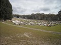 Image for Portland Cemetery - Portland, NSW