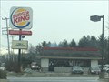 Image for Burger King - N. Fountain Green Rd. - Bel Air, MD