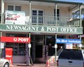 Image for Mount Claremont LPO, WA,  6010