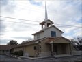 Image for First Baptist Church of Chico - Chico, TX