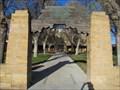 Image for Clayton Public Schools  - Clayton, New Mexico