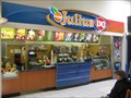 Image for DQ - Pen Centre, St. Catharines ON