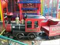 Image for Fantasy Fair Woodbine Centre - Etobicoke, ON