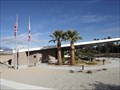 Image for 'Enco' Tramway Gas Station - Palm Springs CA