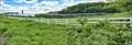 Image for Solar Panel Farm - Uxbridge MA