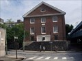 Image for St. George's Methodist Church - Philadelphia, PA