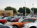 Image for Collin Creek Mall - Plano, TX