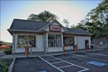 Image for Dunkin Donuts - Lakeside Ave - Marlboro MA