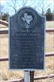 Image for East Shady Grove Baptist Church