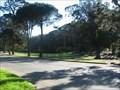 Image for Golden Gate Park - San Francisco opoly - San Francisco, CA