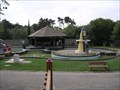 Image for Parque dos Indios, Lisboa