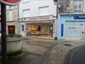 Image for Boulangerie Saint Jean - Fontenay le Comte, France