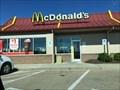 Image for McDonald's - Wifi Hotspot - Mason, OH