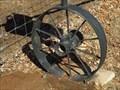 Image for Wagon Wheel - Manilla, NSW, Australia