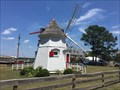 Image for Yorktown Windmill - Yorktown, VA