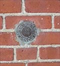 Image for Benchmark -  MZ0105 - West Springfield, MA