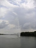Image for Maschsee Fountain