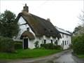 Image for Jasmin Cottage - Westlington lane, Dinton