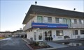 Image for Motel 6 Twin Falls
