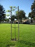 Image for John Duce - Monterey Park, CA