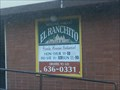 Image for El Ranchito - Lake Oswego, OR