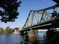 Image for Glienicker Brücke, Brandenburg, Germany